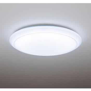 パナソニック【Panasonic】LEDシーリングライト ~14畳 HH-CB1433A★【HHCB1433A】