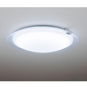 パナソニック【Panasonic】LEDシーリングライト ~14畳 HH-CB1460A★【HHCB1460A】