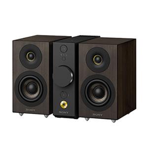 CAS-1-B★【CAS-1】 ブラック ソニー【SONY】Bluetoothスピーカーシステム