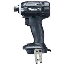 マキタ【MAKITA】18V3.0Ah充電式インパクトドライバー(青)本体のみ TD149DZB★【電池・充電器・ケースは別売】