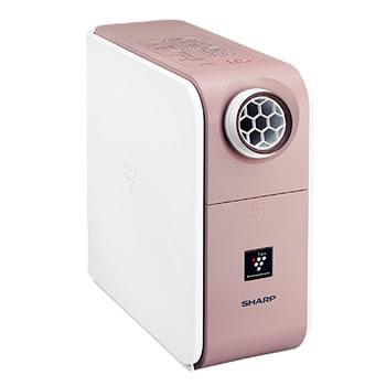 シャープ【SHARP】SHARPプラズマクラスター乾燥機 DI-FD1S-W(ホワイト系)★【DIFD1SW】