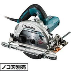 マキタ【makita】165mm電子造作精密マルノコ(青)  HS6402SP★【ノコ刃別売】