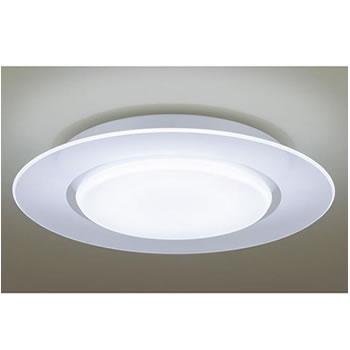 パナソニック【Panasonic】LEDシーリングライト ~10畳 LGBZ2199★【リモコン調光 リモコン調色】