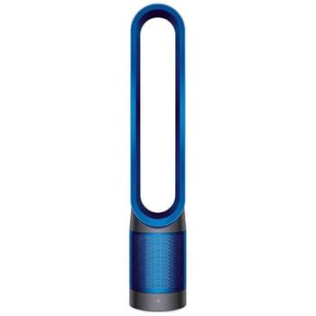 ダイソン【Dyson】タワーファン Dyson Pure Cool Linkアイアンブルー TP03IB★【空気清浄機能付き】