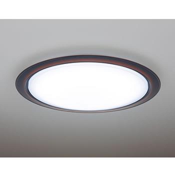 パナソニック【Panasonic】~8畳 LEDシーリングライト リモコン付き HH-CC0838A★【HHCC0838A】