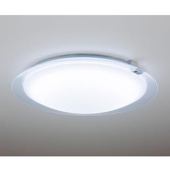 パナソニック【Panasonic】~8畳 LEDシーリングライト リモコン付き HH-CC0862A★【HHCC0862A】