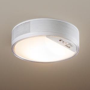 パナソニック【Panasonic】LEDシーリングライト HH-SB0097L★【HHSB0097L】