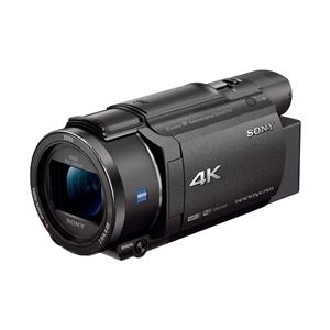 ソニー【SONY】デジタル4Kビデオカメラレコーダー FDR-AX60★【FDRAX60】