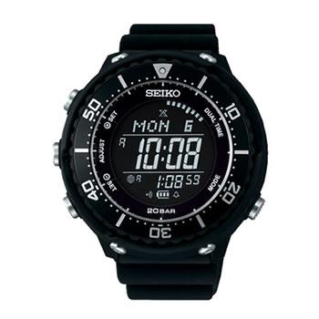 セイコー【SEIKO】メンズ腕時計 プロスペックス フィールドマスター SBEP001★***特別価格***【LOWERCASEプロデュースモデル】