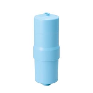 パナソニック【Panasonic】 還元水素水生成器用カートリッジTK-HS92C1★【TKHS92C1】