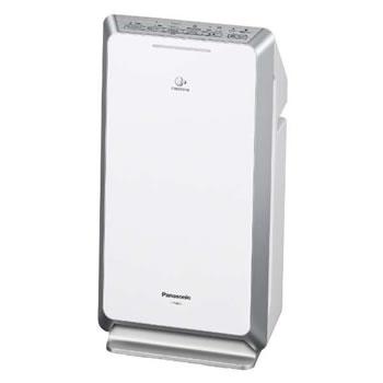 パナソニック【Panasonic】~25畳 空気清浄機 F-PXR55-W(ホワイト)★【FPXR55W】