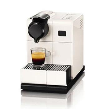 ネスレ【Nestle】Nespresso Lattissima Touch F511WH [ホワイト]★【ネスプレッソ ラティシマ・タッチ】