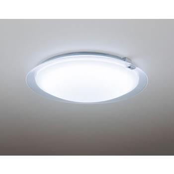 パナソニック【Panasonic】~8畳 リモコン付き LEDシーリングライト HH-CD0862A★【HHCD0862A】