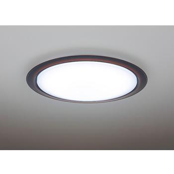 パナソニック【Panasonic】~12畳 リモコン付き LEDシーリングライト HH-CD1238A★【HHCD1238A】