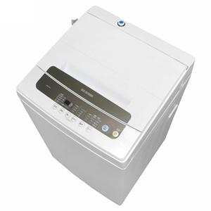 アイリスオーヤマ【IRIS】5kg全自動洗濯機 IAW-T501★【IAWT501】