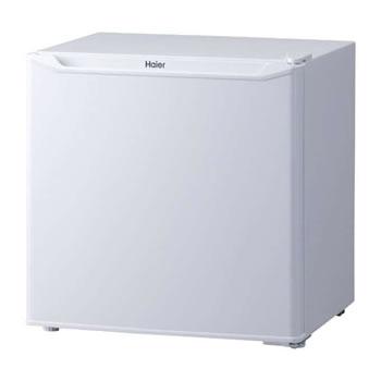ハイアール【Haier】40L 冷蔵庫 Joy Series ホワイト 1ドア 右開きタイプ JR-N40H-W★【JRN40HW】