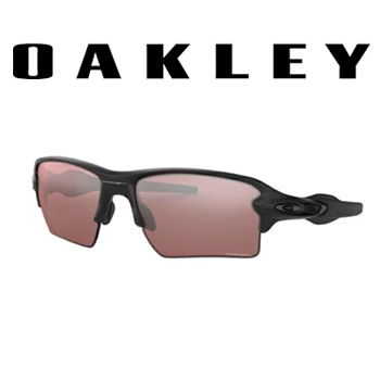 値引きする オークリー【OAKLEY FLAK】サングラス FLAK 2.0 MATTE XL XL MATTE BLACK OO9188-9059★GOLF-SALE【PRIZM DARK GOLF】, カヅノシ:8272b2e1 --- business.personalco5.dominiotemporario.com
