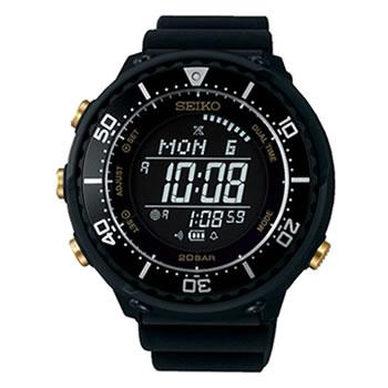 セイコー【SEIKO】メンズ腕時計 プロスペックス フィールドマスター SBEP005★***特別価格***【LOWERCASEプロデュースモデル】