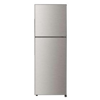 シャープ【代引・日時指定不可】225L 右開きタイプ 冷蔵庫 SJ-D23D-S(シルバー系)★【SJD23DS】