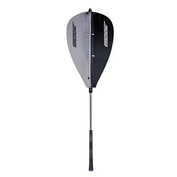 タバタ【tabata】ゴルフ スイング練習器具 藤田コアスイング GV-0233★【GV0233】