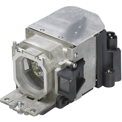 ソニー【交換用ランプ】プロジェクターランプ LMP-D200★送料無料【LMPD200】
