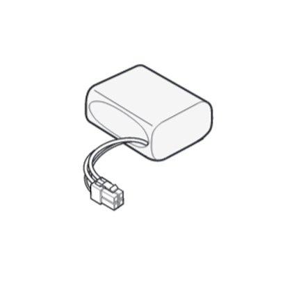 日立【交換用電池】CV-XG20用専用バッテリー 20N-3200FAN CV-XG20-011★【CVXG20】