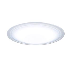 パナソニック【Panasonic】~8畳 LEDシーリングライト リモコン付き HH-CC0837A★【HHCC0837A】