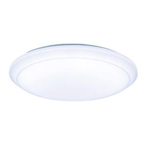 パナソニック【Panasonic】~8畳 リモコン付き LEDシーリングライト HH-CD0844A★【HHCD0844A】