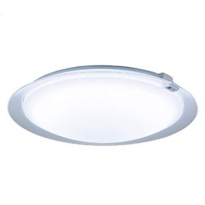 パナソニック【Panasonic】~14畳 リモコン付き LEDシーリングライト HH-CD1462A★【HHCD1462A】