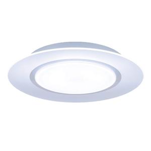 パナソニック【Panasonic】~14畳 リモコン付き LEDシーリングライト HH-CD1480A★【HHCD1480A】