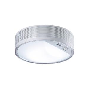 パナソニック【Panasonic】LEDシーリングライト HH-SB0097N★【HHSB0097N】