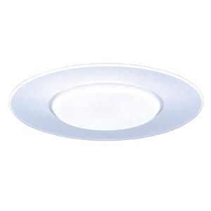 パナソニック【Panasonic】~10畳 LEDシーリングライト AIR PANEL LED HH-CD1089A★【HHCD1089A】