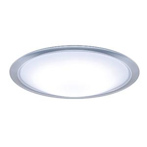 パナソニック【Panasonic】~20畳 リモコン付LEDシーリングライト 調光・調色 HH-CD2033A★【HHCD2033A】