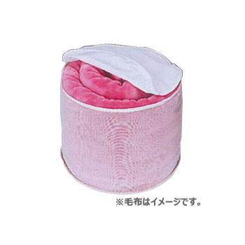 東芝【TOSHIBA】洗濯機用 毛布洗いネット TMN-30★【TMN30】