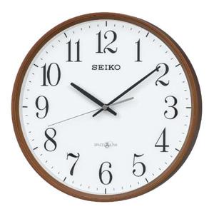 セイコー【SEIKO】衛星電波掛時計 スペースリンク GP220B★【GP220B】