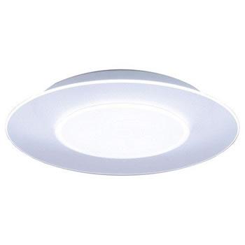 パナソニック【Panasonic】リモコン付LEDシーリングライト ~8畳用 調光・調色 HH-CE0880A★【AIR PANEL LED】