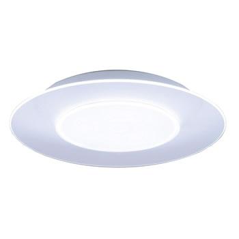 パナソニック【Panasonic】リモコン付LEDシーリングライト ~12畳用 調光・調色 HH-CE1280A★【AIR PANEL LED】