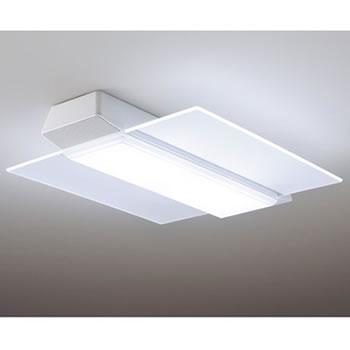 パナソニック【Bluetoothスピーカー付き】LEDシーリングライト~8畳  HH-XCD0888A★【LINK STYLE】