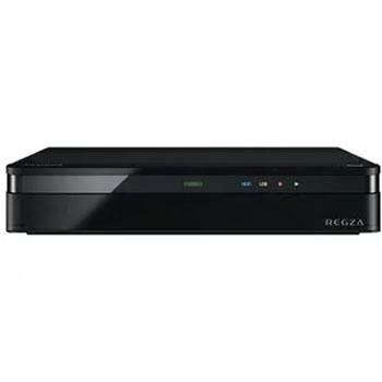 通販 激安◆ 15:00迄のご注文で最短当日出荷 在庫商品に限る 東芝 REGZA 2TB 配送員設置送料無料 HDD録画対応 D-M210 6番組同時録画 別売USB タイムシフトマシンハードディスク