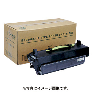 サンワサプライ【SanwaSupply】トナーカートリッジ 汎用品LT-LPCA3ETC7C★【LTLPCA3ETC7C】