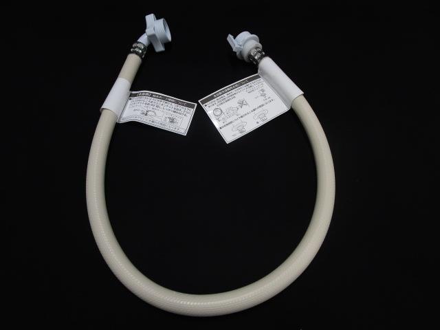 HITACHI 日立全自動洗濯機給水ホースクミBD-SV110AL-059 激安 オンラインショップ