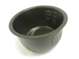 HITACHI/日立【炊飯器】内釜RZ-VS2M-003(2合炊用)