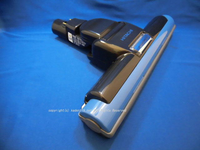 HITACHI/日立掃除機床用吸口D-AP43-ACV-TS500-011