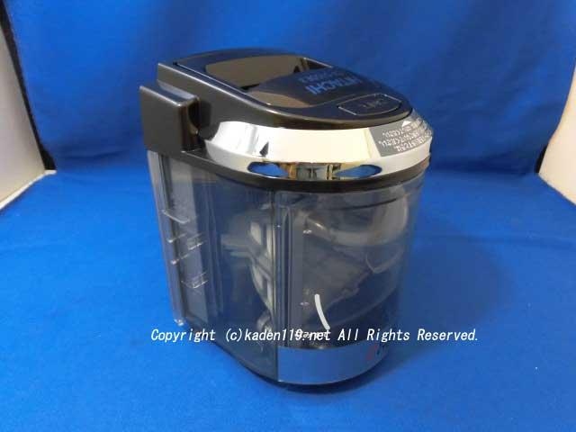 セットアップ グングン吸い込む効率UP#8599; HITACHI 激安格安割引情報満載 日立掃除機ダストケースクミ CV-S150E3-002