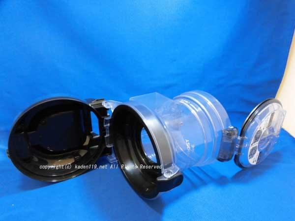 グングン吸い込む効率UP#8599; HITACHI 日立掃除機ダストケースのみ R色:CV-SD700 003 初売り SD700 限定モデル
