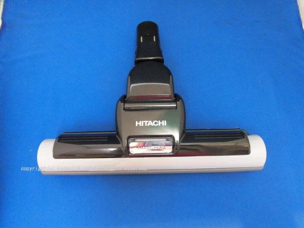 HITACHI/日立掃除機床用吸口D-AP43-GR( CV-SC300-005)