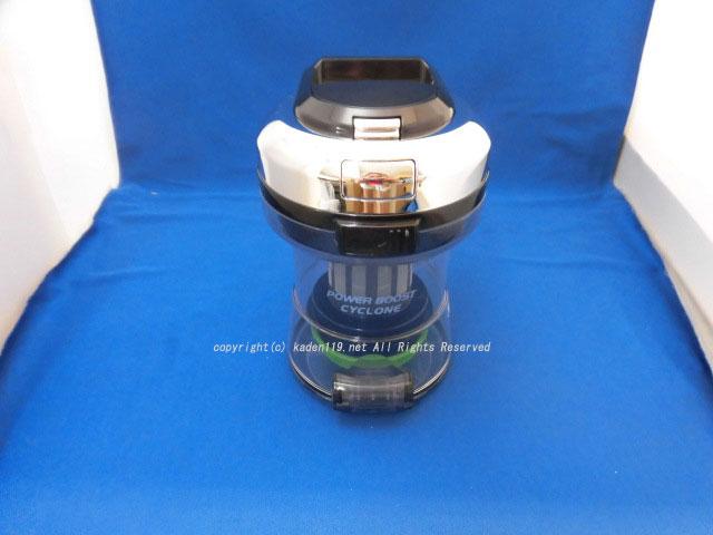 HITACHI/日立掃除機ダストケースクミ-(SC500)CV-SC500 005