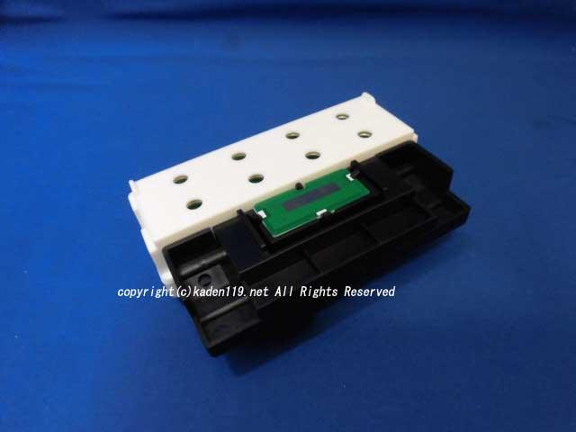 限定品 空気をキレイに SHARP シャープ交換用プラズマクラスターイオン発生ユニット 販売実績No.1 同等品:IZ-CA100 1個
