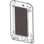 SHARP/シャープ加湿空気清浄機用 後ろパネル(280 158 0844)