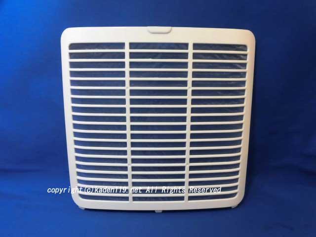 価格交渉OK送料無料 空気をキレイに SHARP お金を節約 シャープ除湿機用後ろパネル フィルター 337 0088 202